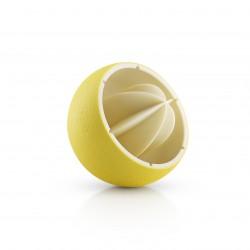 """Presse-citron jaune """"Citrus"""" EVA SOLO"""